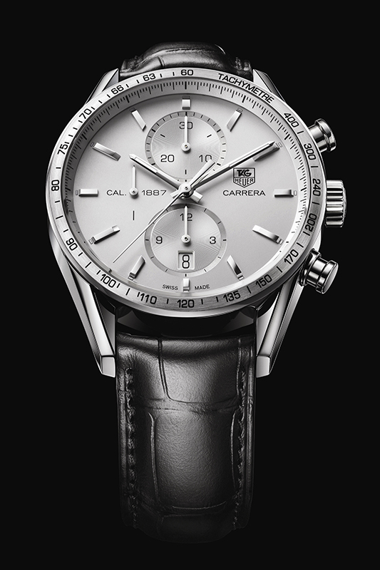 http://whatsoever.hk/watch/2038_TagHeuer_Carrera1887.jpg