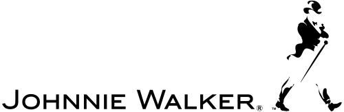 http://whatsoever.hk/whisky/Johnnie.Walker.Logo.jpg