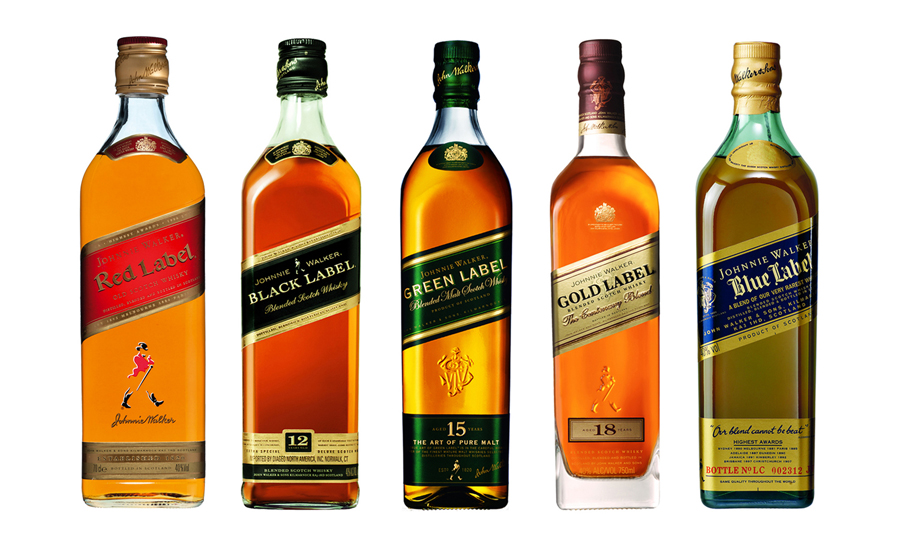 http://whatsoever.hk/whisky/Johnnie.Walker.jpg